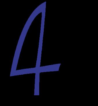 4sail